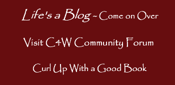 Life's a Blog with Connections for Women