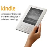 The Kindle at Amazon.com